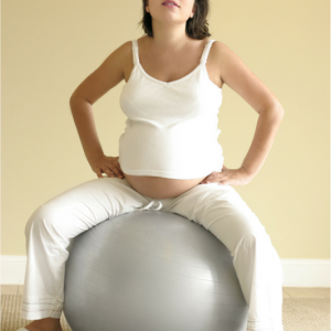 Should you exercise during pregnancy?