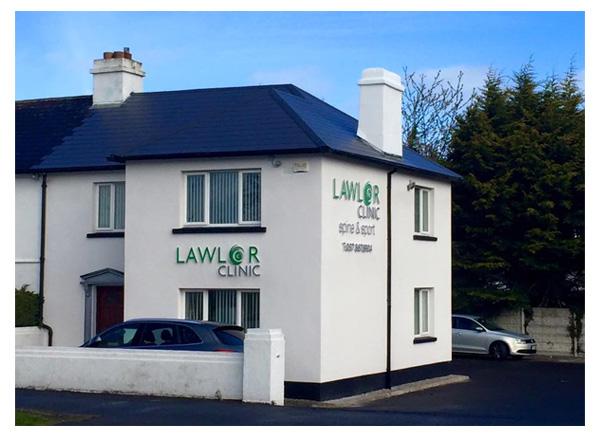 Lawlor Clinic