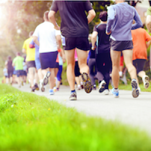 Our Top Marathon Recovery Tips