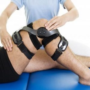 When To Have Orthopaedic Physiotherapy