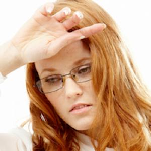 Tension Headaches: How Can We Help?