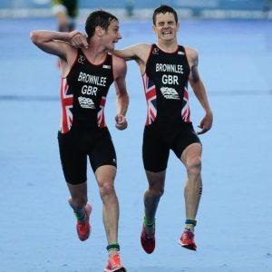Marathons – Maximising Hydration, Fuel & Training