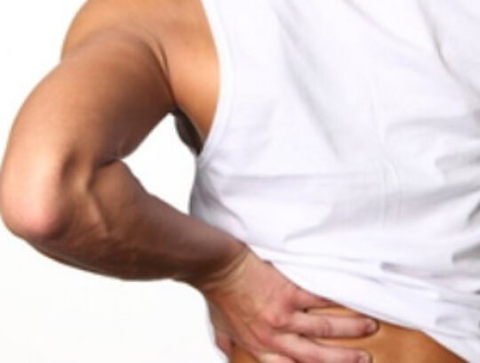 Understanding Your Muscle Tightness