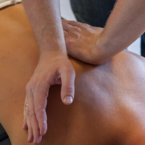 How Can Chiropractic Care Improve Sports Performance?