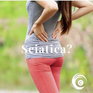 Top Tips For Sciatica Relief