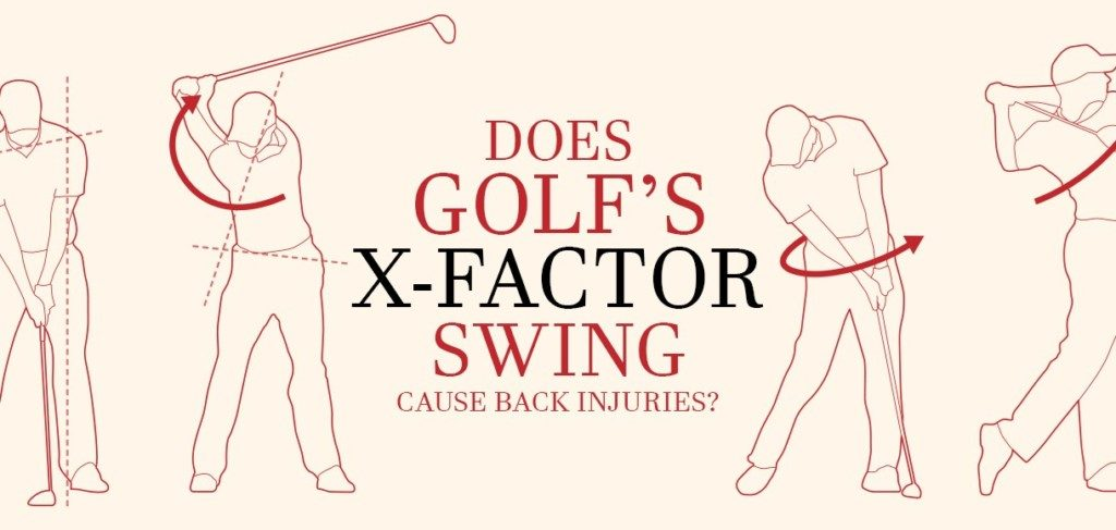 Rory McIlroy, Tiger Woods, Golf Fitness, The Masters