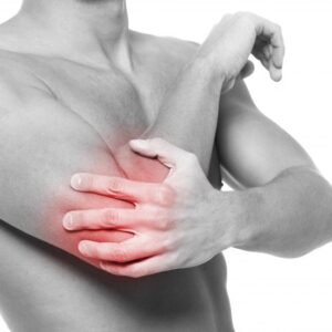 Is elbow pain getting on your nerves?