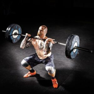 Tips For Returning To Training